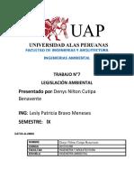 legislacion trabajo n7°.pdf