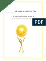 Jesus of Nazareth Healing Ray.pdf