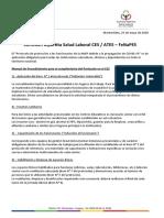 Manual_de_Procedimiento_para_el_cumplimiento.pdf