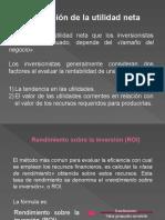 Exposición de Contabilidad Adm..pptx