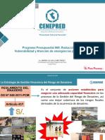 presentación 1 PP 068