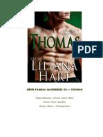 02 - Thomas.pdf