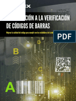 Whitepaper_Intro_to_Barcode_Verification.pdf