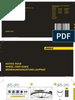 Mavic_Wheel_User_Guide.pdf