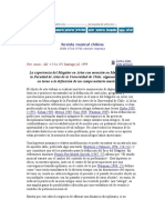 Revista musical chile38.doc