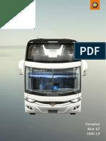 lamina-paradiso-new-g7-1600-ld-420x297mm-portugues-web