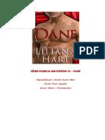 01 - Dane.pdf