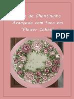 Apostila Amélia Lino Cake Designer-1.pdf