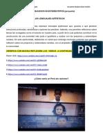 SIN PREJUICIOS NI ESTEREOTIPOS-proyecto (2)