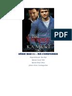 01 - Má Companhia.pdf