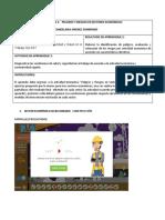 formatonpeligrosnriesgosnsecneconomicos___905ee92012cd8a7___ (2)