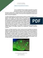 5-La-innovacion-tecnologica-en-la-perspectiva-de-la-empresa