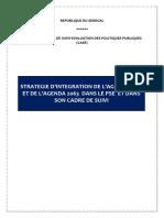 RAPPORT ODD PSE SENEGAL (1)