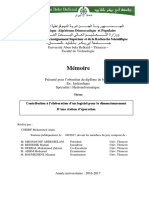 Ms.Hyd.Cherif.pdf