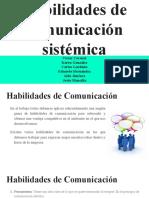 Habilidades_de_comunicación_sistémica