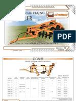 GRADE -GCMR GRADE CIVEMASA ARADADORA COM RODAS.pdf