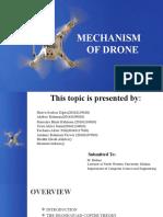 Drone.pptx
