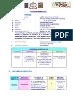 CLASE-21  EXITOSA DE OSWALDO