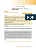 As_Vulnerabilidades_Dos_Documentos_Digit.pdf