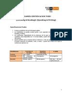Especificaciones-de-la-prueba-estructura-TOEIC-Listening-Reading-Speaking-Writing-Sección-de-Writing-y-Tabla-de-correspondencia-con-el-MCE