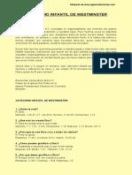 CATECISMO IFANTIL DE WETSMINSTER.pdf