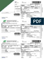 GuiaVirtualBond_3008075803_3008075803.pdf