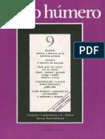 HUESO HUMERO 9.pdf