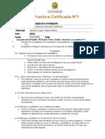 PC1 de Metodología de la Investigación G2