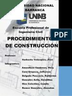 MEMORIA DESCRIPTIVA DE ARQUITECTURA - GRUPO 1 PROCE.pdf