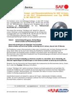 SAF-HOLLAND_info_061_de-DE
