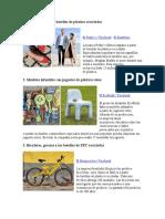 proyectos ecologicos con material reciclado.docx