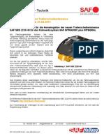 SAF-HOLLAND_info_059_de-DE