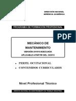 MMAD 201810 Mec Mantto IV-B (1)