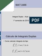 IntDupla-Aula1