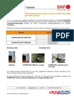 SAF-HOLLAND_info_056_de-DE