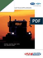 SAF-HOLLAND_Fifth_Wheel_Fact_Book_de-DE