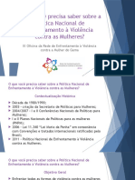 Apresentacao_Politica_III_Oficina_Rede_VD