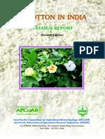 bt-cotton-2nd-edition