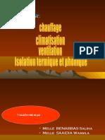 chauffageclimatisationventilationetisolaionthermiqueetaccoustique-130831110253-phpapp02.pdf
