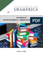 UNIDAD DIDÁCTICA 3.GESTION DOCUMENTAL Y ADMINISTRACION DE ARCHIVOS.pdf