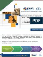 Formato de Presentación para sustentación completar  (1)