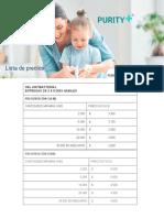 002-precios-puty-1.pdf