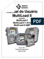 20080821 Portuguese_MultiLoad_II_Users_Guide_fv_3_28_01.pdf