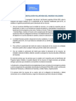 Paso_a_ paso_Devolucion_Voluntaria.pdf