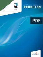 TEK BOND Catalogo Geral 2020 (2).pdf