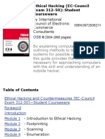 Ethical Hacking and Countermeas - by International Council of Ele.pdf