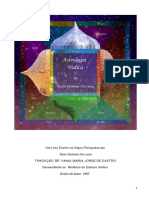 Astrologia-Vedica-Dharmaphada-pdf.pdf