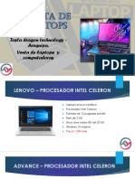 Catalogo-Virtual-Tesla-Tecnology.pdf