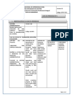 06. GFPI-F-019_Formato_Guia_de_Aprendizaje 1097736 PRODUCIR