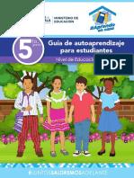 5to grado primaria.pdf